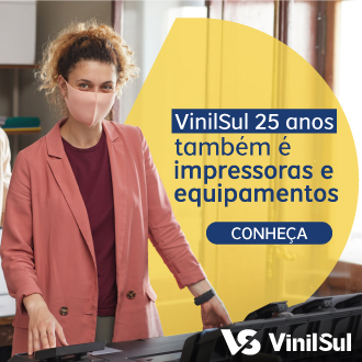 https://www.vinilsul.com.br/equipamentos/