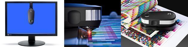 67dcccff6e970 Ampla promete lançar equipamentos na feira Serigrafia Sign 2014 ...