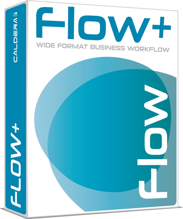 Flow+ foi o vencedor na categoria de software do prêmio Viscom 2013