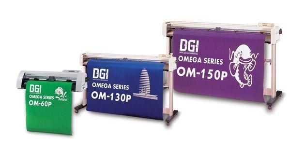 d9a6abbb7295b Gênesis passa a vender plotters e impressoras digitais da DGI ...