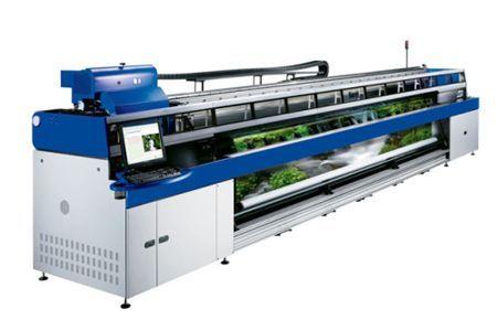 Tecnologia da Matan será incorporada ao portfólio da EFI