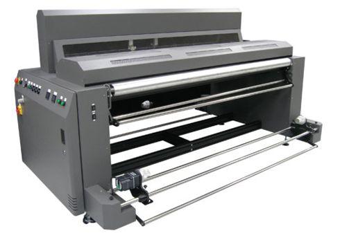 Equipamento foi desenvolvido pela australiana Pigment.inc