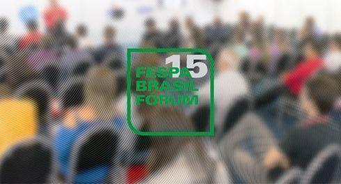 Primeira edição do evento será sediada na escola Senai Barueri