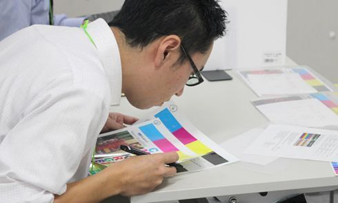 Competição reuniu no Japão os melhores profissionais de todas as assistências técnicas autorizadas da Roland no mundo