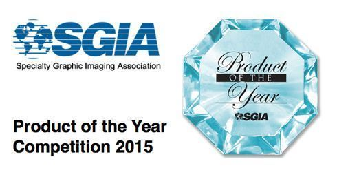Confira a lista dos vencedores do Product of the Year 2015