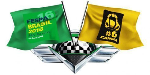 Parceria entre Fespa Brasil e Cambea visa aperfeiçoar concurso e levar o campeão à competição internacional