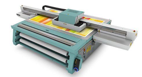 Nova geração da linha Acuity vem com opções de tintas light e novas ferramentas