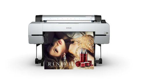 SureColor P10000 é indicada para impressões de alta qualidade de imagem