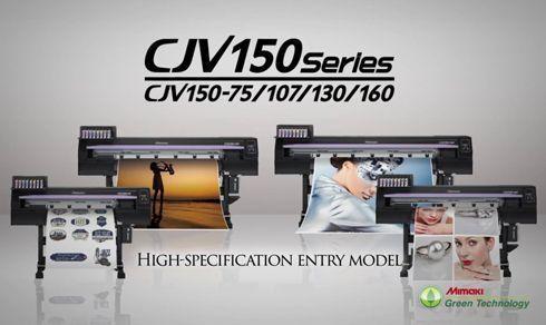 Linhas de impressoras estão em promoção