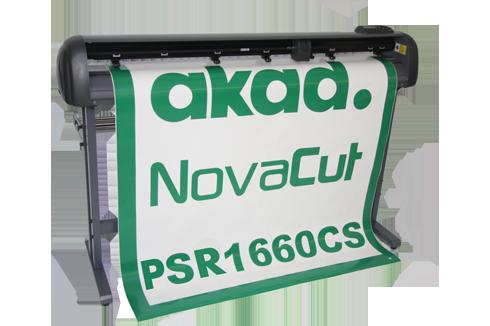 Novacut PSR1660CS pode aumentar a produtividade ao diminuir a necessidade de recortes panelizados