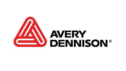 Mactac Europa foi vendida por 200 milhões de euros à Avery Dennison