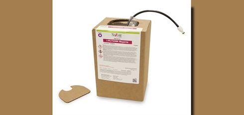 Insumos têm compatibilidade com impressoras HP FB500/700