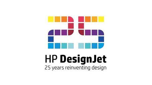 Série HP DesignJet revolucionou o segmento de impressoras técnicas de grande formato