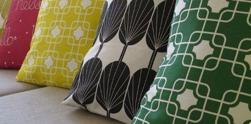 Grupo DTX planeja fornecer suprimentos e equipamentos de estamparia digital têxtil para os países da América Latina, como Brasil e Argentina
