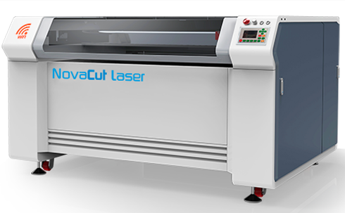 BCL1006MM foi projetada e desenvolvida na Suíça