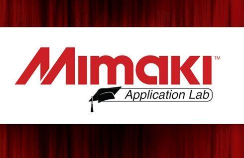 Cuiabá e Manaus receberão o Application Lab em setembro