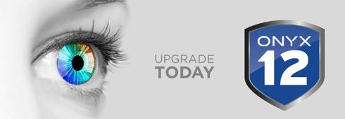 Nova versão do software Onyx vem com ferramentas produtivas melhoradas e mais rápidas