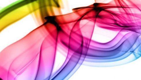 Artistri Xite S1500 é indicada para impressão de tecidos de poliéster