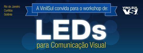 Palestras ocorrem em Curitiba, em Goiânia e no Rio de Janeiro