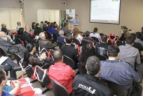 Próximas etapas do fórum serão realizadas em Belo Horizonte e Rio de Janeiro