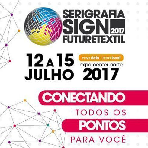 Evento volta a ser realizado no Expo Center Norte