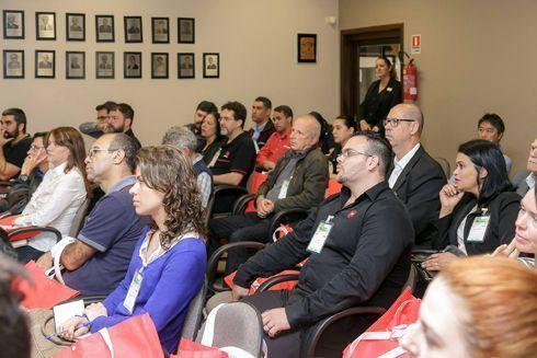 Etapa carioca do fórum será realizada no dia 22 de novembro