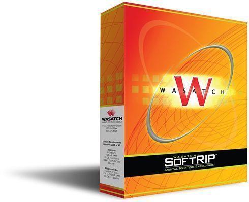 SoftRIP 7.4 vem com novas ferramentas e funções para fluxo de trabalho e garment printing