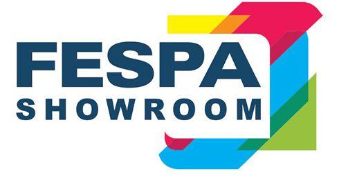 Fespa Showroom deve inspirar e informar visitantes sobre as capacidades oferecidas pela impressão digital