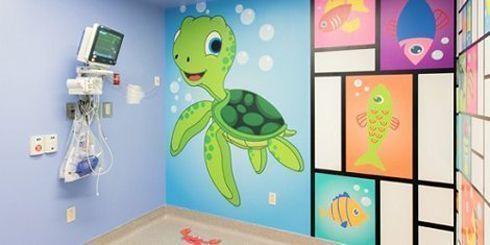 Mídia faz parte do portfólio HP Wallcovering Suite
