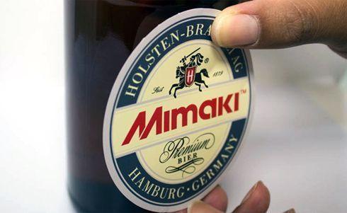 Saiba, passo a passo, como personalizar rótulos de cervejas artesanais