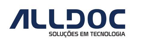 Alldoc engrossa a lista de distribuidores da Mimaki no país