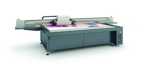 Recurso permite a retomada perfeita da impressão após falha