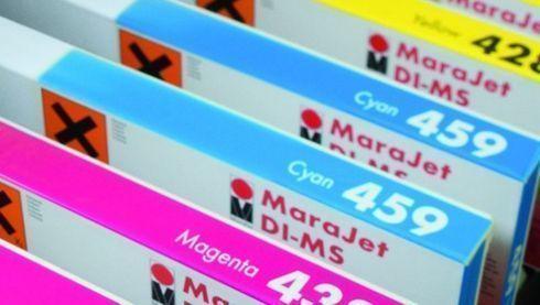 Linhas Mara Jet DI-SX e Mara DI-MS receberam incrementos