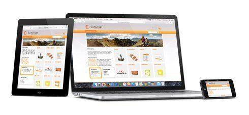 StoreFront é solução web-to-print baseada na nuvem