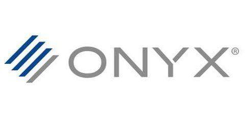 Onyx 12.2 terá ferramentas melhoradas e mais rápidas