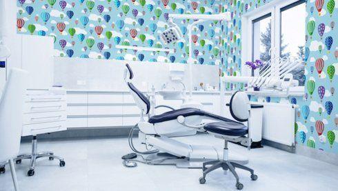 Substratos são indicados para decoração, fotografia e comunicação visual comercial
