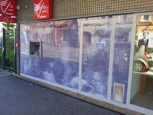 Películas da linha PermaColor são recomendadas para proteger vidros e janelas