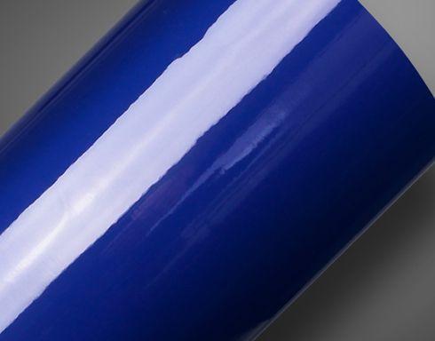 Linha Ultra conta com novas opções em tonalidades de vermelho, azul e cinza