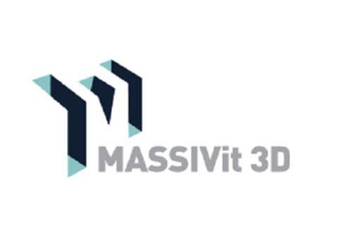 Empresa fabrica impressoras 3D de grande formato