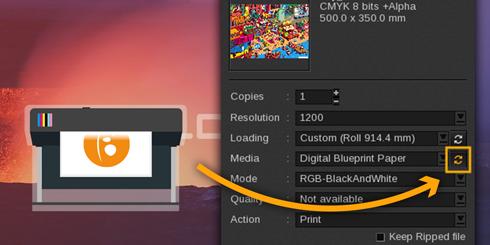 Nova edição de aplicativo oferece ferramentas melhoradas