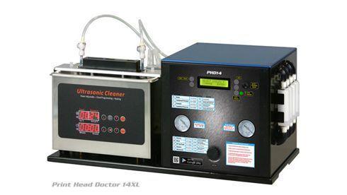 PHD14 é vendido pela Digital Sign Technologies