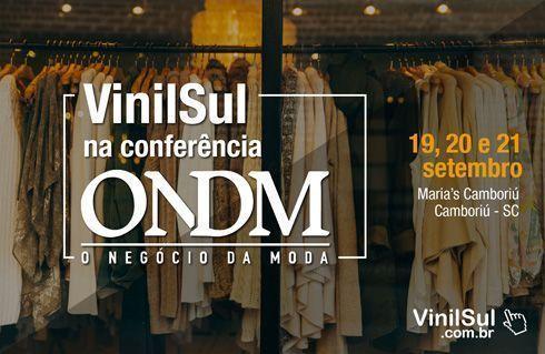 Evento reunirá profissionais de moda do país