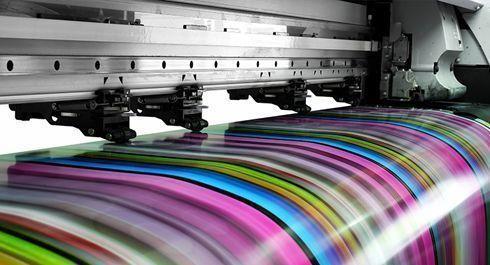 Solução combina espectrofotômetro e tabela de medição de cores