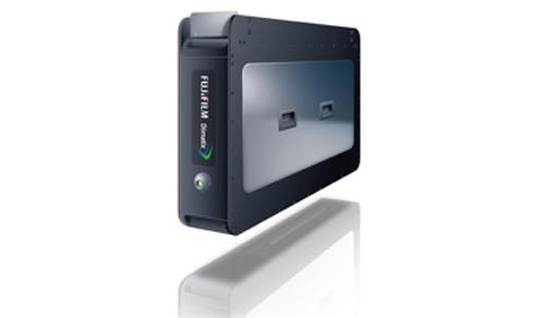 Samba 42000 permite que empresas de embalagens complementem sua capacidade produtiva
