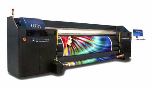 Empresa levará a Novus Ultra 3200 para SGIA 2017