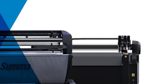 Twin ajuda a escolher o equipamento mais apropriado para cada tipo de trabalho