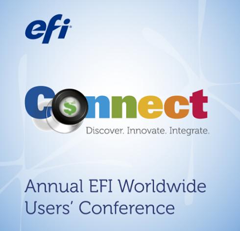 Evento anual reúne especialistas e clientes do mundo todo