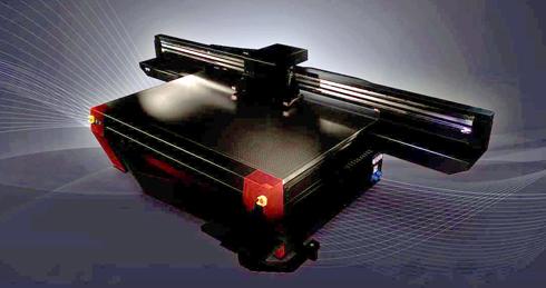 Elite FB emprega tecnologia UV LED