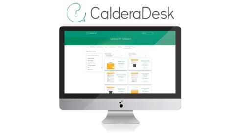 Portal oferece diversas ferramentas de interação e aprendizado