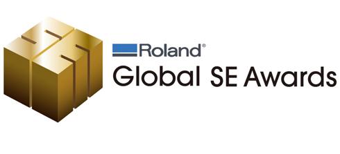 Global SE Awards 2018 será realizado no Japão, entre os dias 23 e 25 de abril